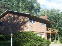 Home for sale: 9a233 Cherry Ln., Apple River, IL 61001