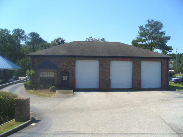3341 Main, Dothan, AL 36305 Photo 1
