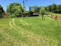 Home for sale: Tbd Sugargrove Church, Butler, TN 37640