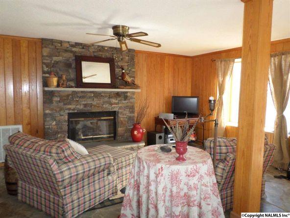2395 County Rd. 104, Cedar Bluff, AL 35959 Photo 14