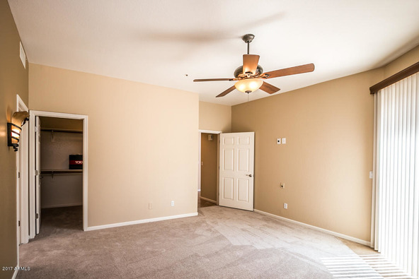 7757 E. Stallion Rd., Scottsdale, AZ 85258 Photo 12