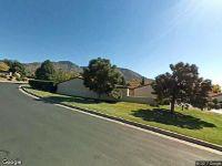 Home for sale: Kellia N.E. Ln., Albuquerque, NM 87111