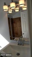 Home for sale: 23 Watkins Park Dr., Upper Marlboro, MD 20774