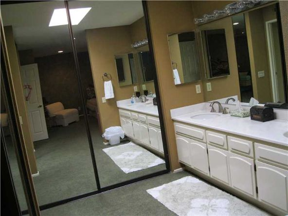 412 Rio Vista Dr., Palm Springs, CA 92262 Photo 12