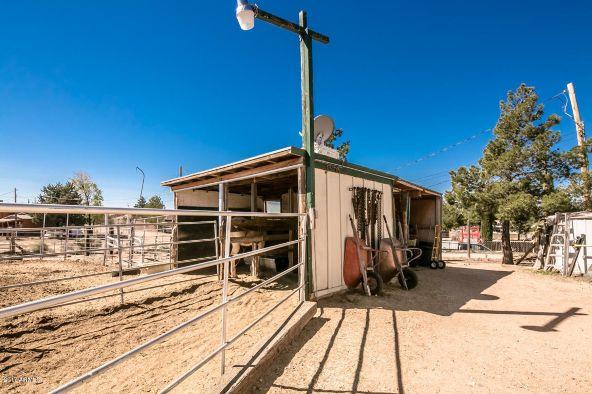 3240 Simms Avenue, Kingman, AZ 86401 Photo 122