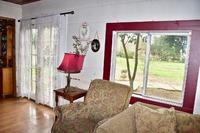 Home for sale: 165 Leslie St., Los Alamos, CA 93440