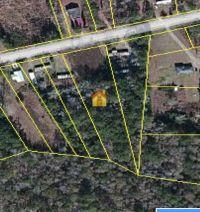 Home for sale: 0 Murraysville Rd., Moncks Corner, SC 29461