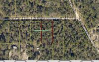 Home for sale: N.E. Blackjack Loop, Madison, FL 32340