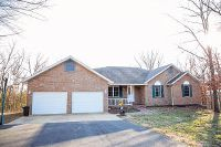 Home for sale: 8152 North Evergreen Ln., Willard, MO 65781