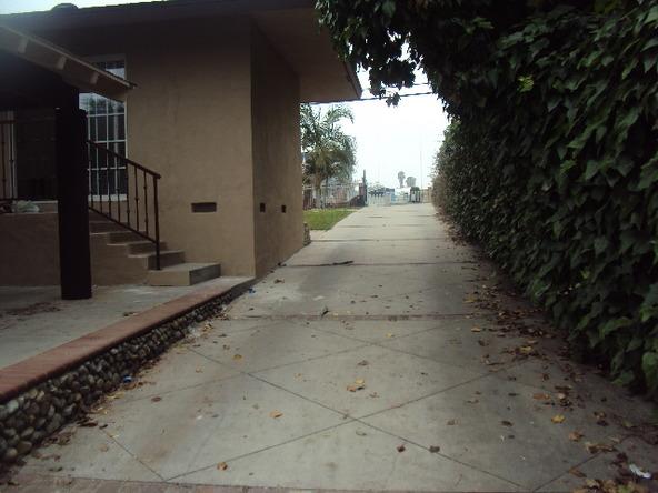 405 S. 3rd Ave., La Puente, CA 91746 Photo 18