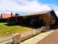 Home for sale: 123 N. Becker Lake Rd., Springerville, AZ 85938