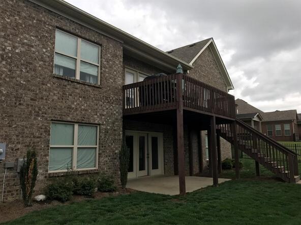 3876 Leighton Ln., Lexington, KY 40515 Photo 22