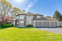 Home for sale: 7880 Lone Oak Ct. S.E., Caledonia, MI 49316
