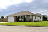 Home for sale: 1370 East Stewart St., Bolivar, MO 65613