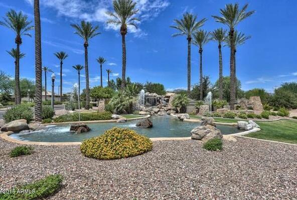 18130 W. Rancho Dr., Litchfield Park, AZ 85340 Photo 5