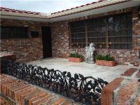 Home for sale: 742 N. Crescent Dr., Hollywood, FL 33021