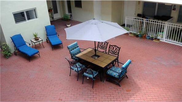 1498 Jefferson Ave. # 302, Miami Beach, FL 33139 Photo 17
