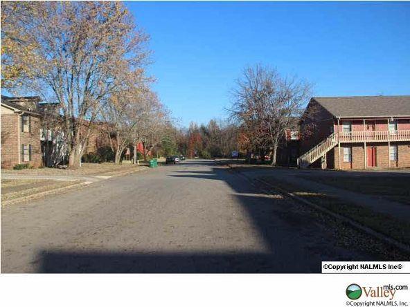 4420 Bonnell Dr., Huntsville, AL 35816 Photo 14