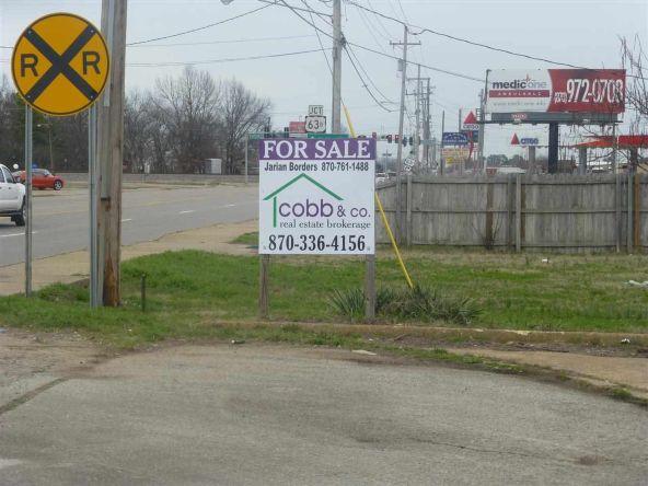 3803 East Highland, Jonesboro, AR 72401 Photo 3