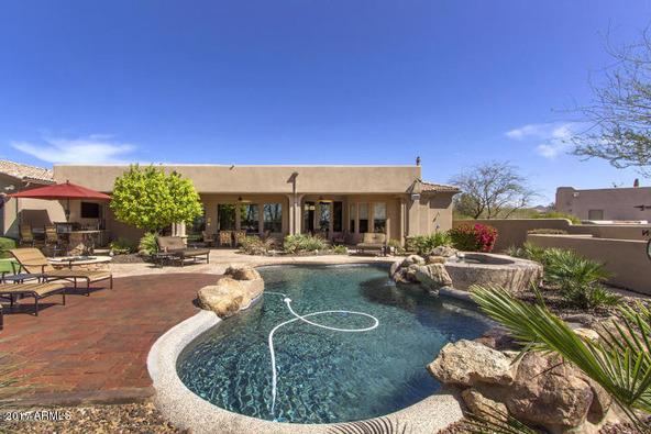 26782 N. 73rd St., Scottsdale, AZ 85266 Photo 55