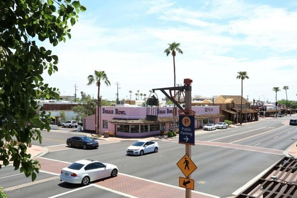 4020 N. Scottsdale Rd., Scottsdale, AZ 85251 Photo 35