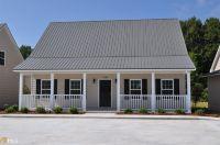 Home for sale: 206 Little Magnolia Way, Statesboro, GA 30458