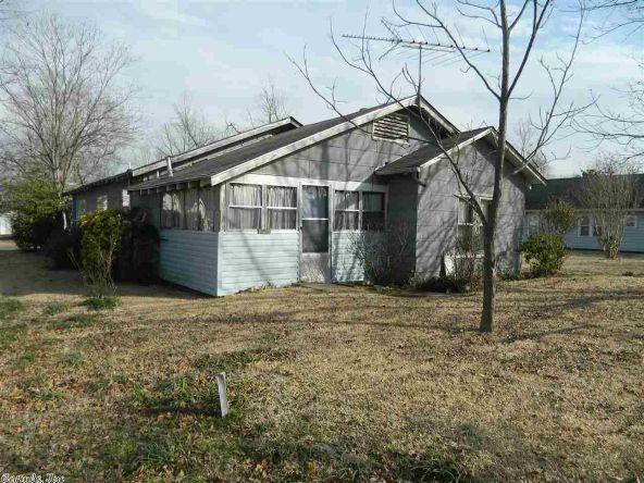 1031 S. 12th St., Arkadelphia, AR 71923 Photo 25