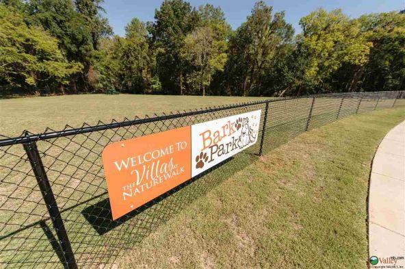 100 S.W. Nature Walk Blvd., Huntsville, AL 35824 Photo 13