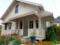 Home for sale: 430 Gouaux, Houma, LA 70364