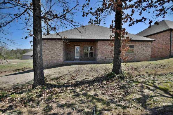 1266 Turnberry Dr., Conway, AR 72034 Photo 40