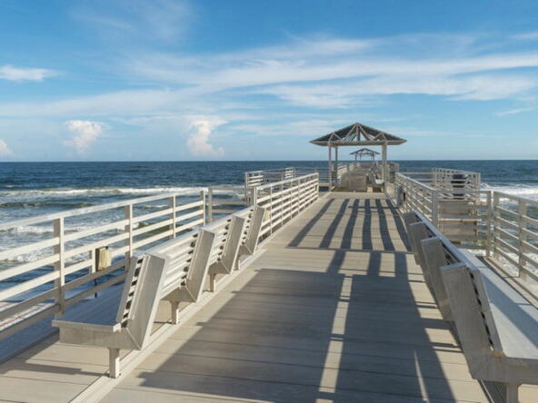 26072 Perdido Beach Blvd., Orange Beach, AL 36561 Photo 28