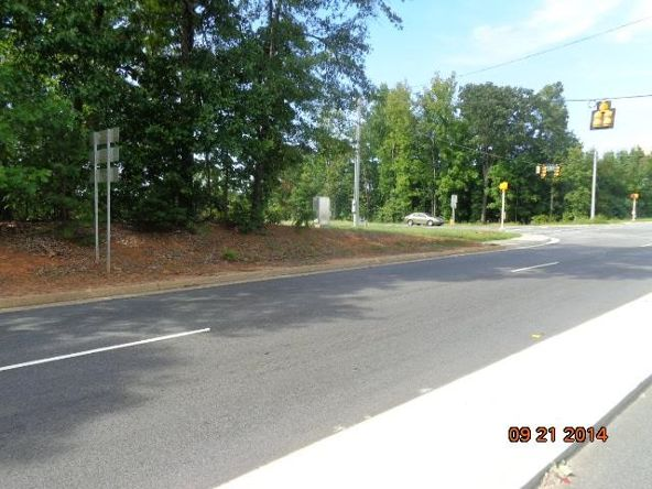 00 East West Parkway, Anderson, SC 29621 Photo 5
