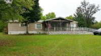 Home for sale: 3780 Yates Settlement Rd., Caryville, FL 32427