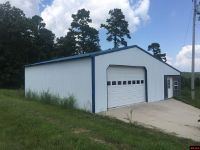 Home for sale: 13209 Hwy. 14 North, Yellville, AR 72687