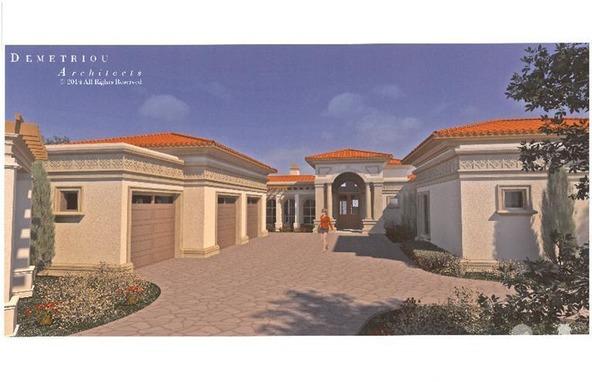 53040 Latrobe Ln. Lot 19, La Quinta, CA 92253 Photo 2