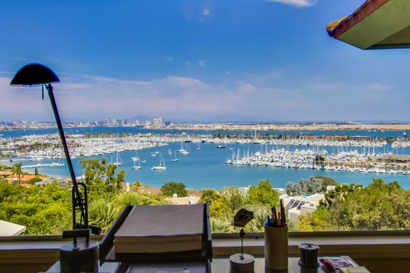 807 Armada Terrace, San Diego, CA 92106 Photo 30
