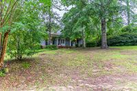 Home for sale: 120 Summer Pl., Hattiesburg, MS 39402