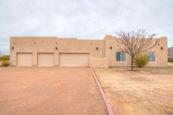 11339 N. Henness Rd., Casa Grande, AZ 85194 Photo 42