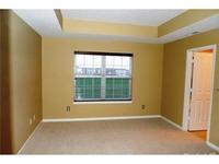 Home for sale: 13370 E. Golden Gate Dr., Carmel, IN 46074