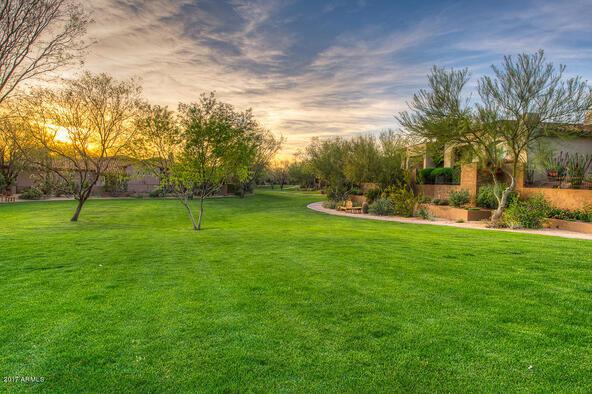 8867 E. Mountain Spring Rd., Scottsdale, AZ 85255 Photo 4