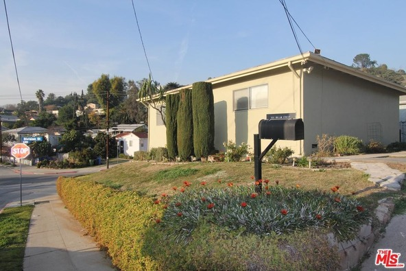 1947 Wollam St., Los Angeles, CA 90065 Photo 15