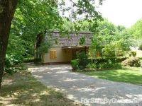 Home for sale: 200 Wellington, Hot Springs, AR 71901