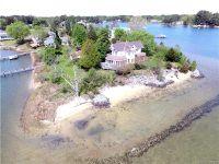 Home for sale: 142 John E. Wright Dr., Middlesex, VA 23043