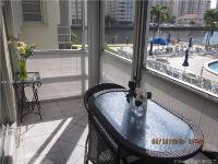 Home for sale: 2600 Diana Dr. # 222, Hallandale, FL 33009