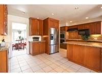 Home for sale: 2815 E. Mesa Dr., West Covina, CA 91791