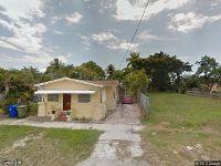 Home for sale: Miami, Miami, FL 33138