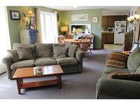 Home for sale: 262 Van Patten Pa, Burlington, VT 05408