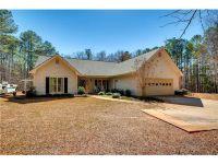 Home for sale: 4476 Hwy. 138 S.W., Stockbridge, GA 30281