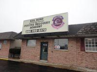 Home for sale: 2918 Pine Grove Avenue, Port Huron, MI 48060
