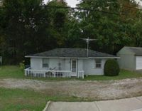 Home for sale: 3711 S. Walnut St., Muncie, IN 47302